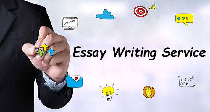 Image result for College Essay Writing Service