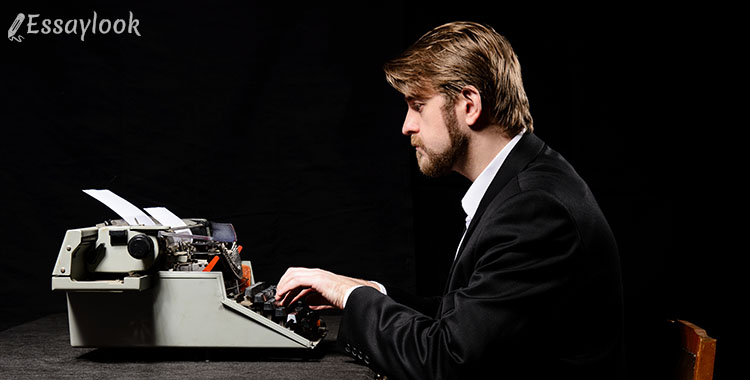 Pro Essay Writer